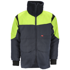 Classic Coldstore Jacket