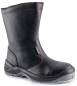 Mobile Preview: Kühlhaus-Stiefel FREEZER