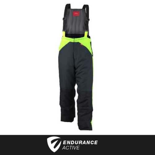 ENDURANCE ACTIVE Hose